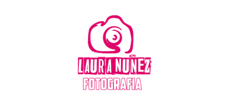 Laura Nuñez Fotografia